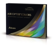 Air Optix Colors (2 buc)